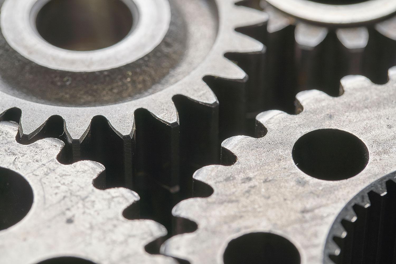 fabrication-pièces-mécanique-toulon-var