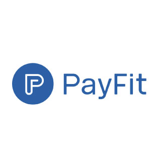 Pay FIT
