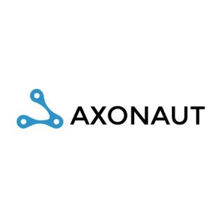 Axonaut