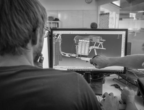Jumeaux numériques en ingénierie : comment les exploiter ?