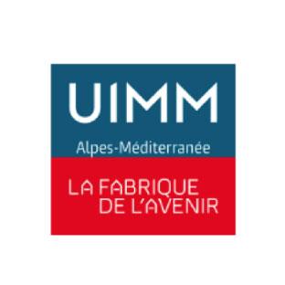 UIMM Alpes Méditerranée