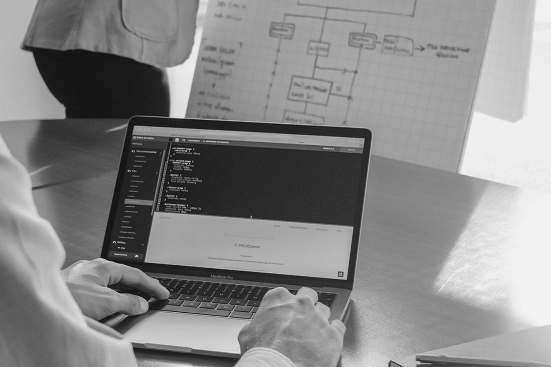 Axiome innovation - developpement-logiciel-ingenierie-toulon-var